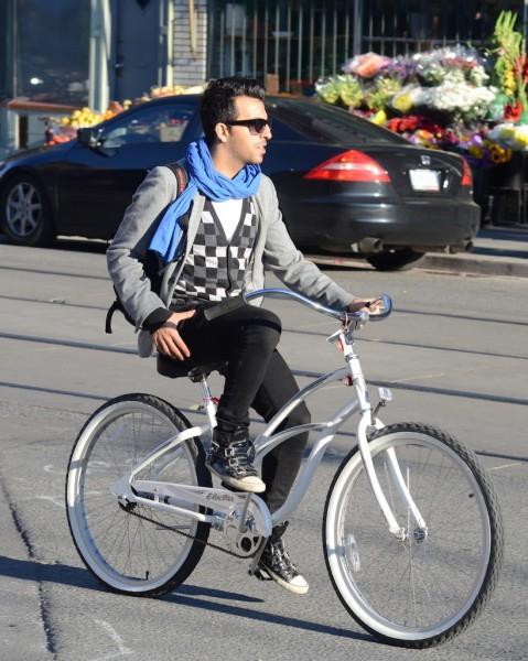 Cyclists37