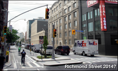 Richmond_2014.img_assist_custom-520x312