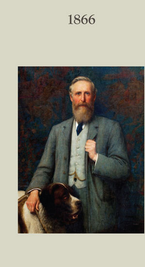 John Boultbee Brooks (1866)